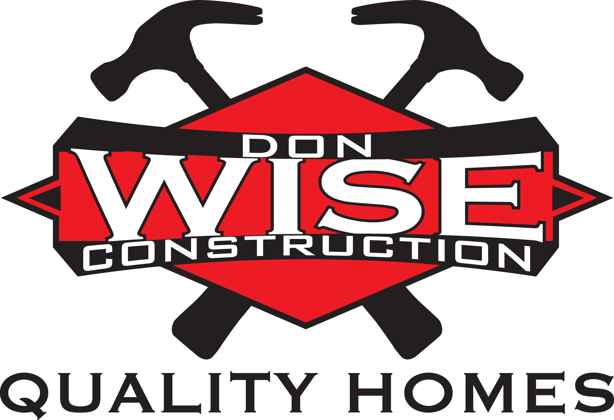 Don Wise Construction